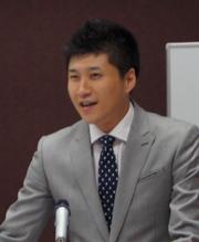写真:廣井隆之 氏