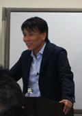 松田クリーニング商会