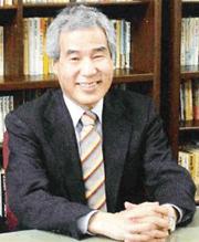 写真:宮内亨氏
